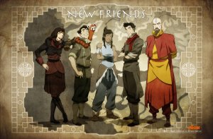 -New-Friends-Legend-of-Korra-avatar-the-legend-of-korra-31596080-893-587