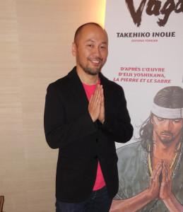 takehiko-inoue-itw-259x300
