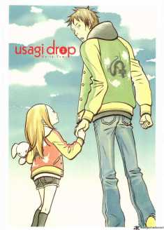 usagi-drop-1315130