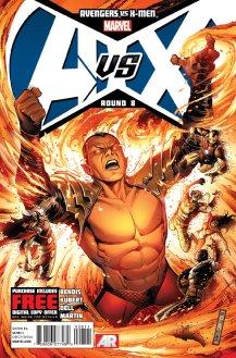 Avengers-vs-X-Men-8_C