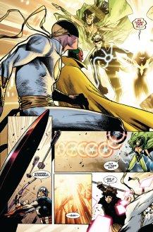 avx-avengers-vs-x-men-7-08