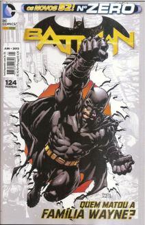 batman-n-0-novos-52_MLB-F-4589366134_072013
