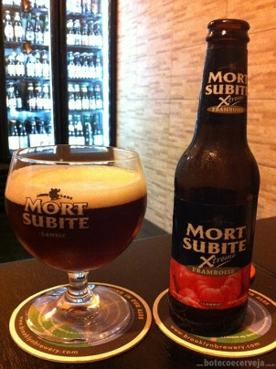 beer4u_mortsubite