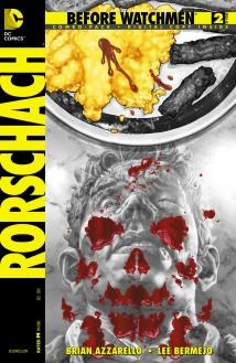 Before_Watchmen_Rorschach_Vol_1_2_Combo
