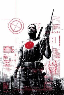 Bloodshot1coverC-780