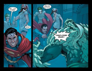 Injustice - Gods Among Us 003 (2013) (Digital) (K6 of Ultron-Empire) 03