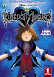 kingdom-hearts-capa-abril-1