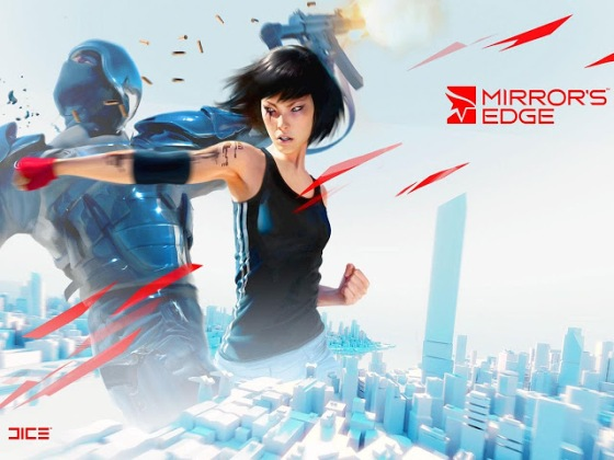 mirrorsedge_wallpaper_1