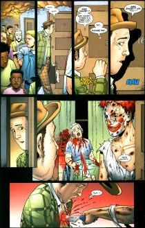 Nighthawk 05 page (14)