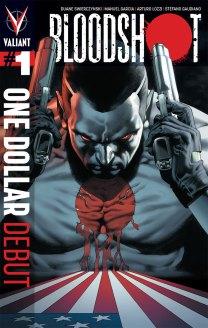 one-dollar-debut_bloodshot