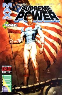 Poder.Supremo#03_Page_01