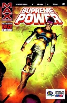 Poder.Supremo#09_Page_01