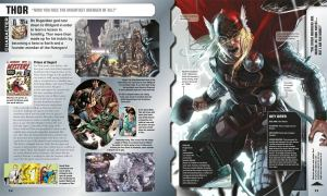 the-avengers-the-ultimate-guide-banca_MLB-F-3612309227_012013