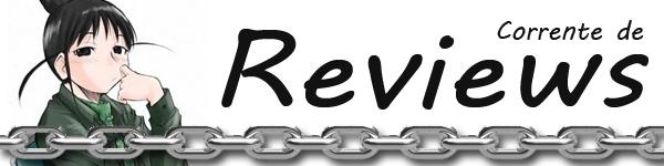 corrente_reviews