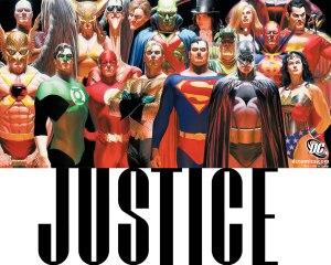 613822-justice