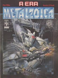 a-era-metalzoica-graphic-novel-09_MLB-F-3805087920_022013
