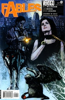 Fables 01 (01)