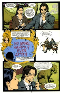 Fables 02 (06)