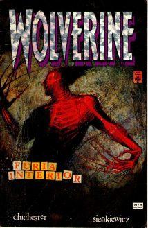 wolverine-furia-interior-edespecial_MLB-F-3690133208_012013