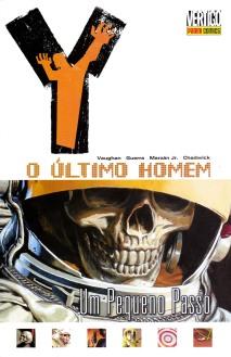 Y Ultimo Homem 03_20130131_0001