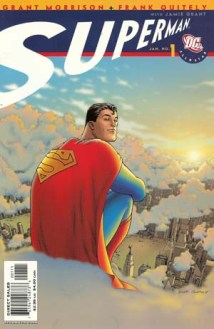 All_Star_Superman_Cover