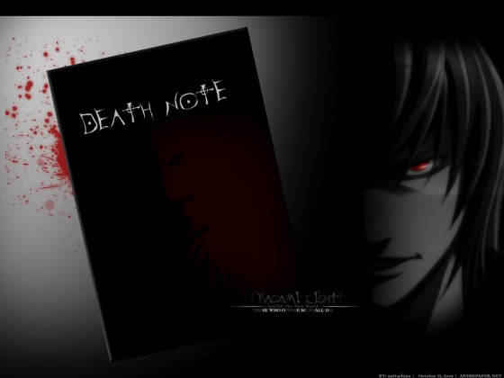 Death-Note-Wallpapers-146