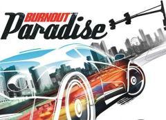 EA-Announces-Burnout-Paradise---The-Ultimate-Box-1