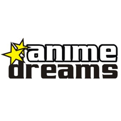 evento_anime_dreams