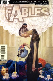 Fables 03 (01)