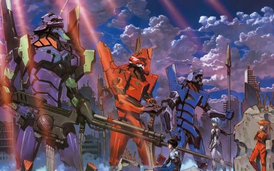 neon-genesis-evangelion-berserker-eva-unit-02-unit-00-wallpaper