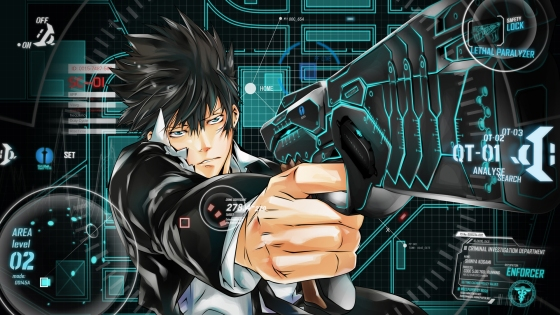 psycho_pass_wallpaper_2-HD