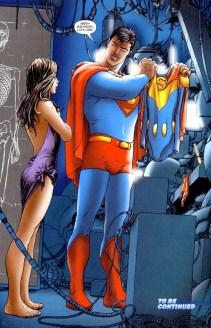 Superman_All-Star_Superman_014