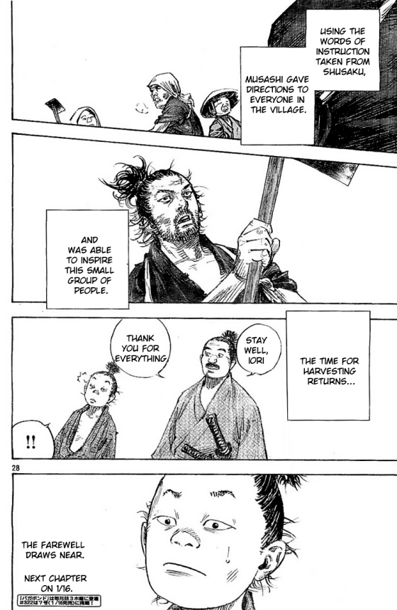Vagabond-321-28-raw-read-online copy