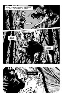 Wolves (2011) (digital-Empire) 015