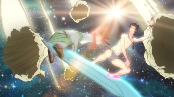 Space-Dandy-Episode-6-Screenshot-1