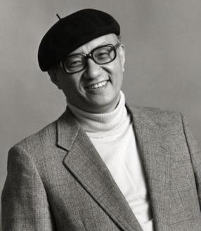 20101108193922!Osamu_Tezuka
