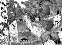 Gigantomakhia