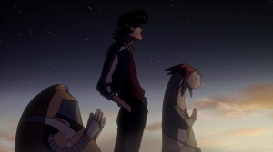 space-dandy-08-large-20