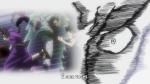 vlcsnap-2014-03-06-05h44m34s162