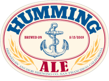 anchor-humming-ale