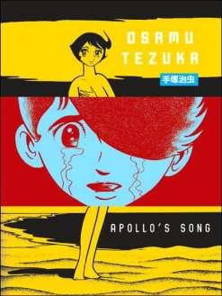 Apollo-Song