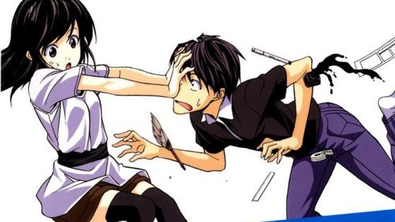 Mangaka-san-to-Assistant-san-to-anime-01