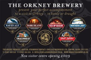 orkney-brewery-large