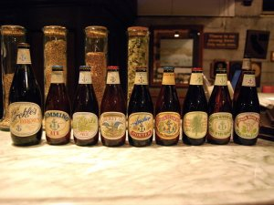 -visit_to_Anchor_Brewing_C-20000000005106843-500x375