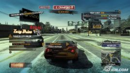 burnout paradise ultimate boxvy4f4i