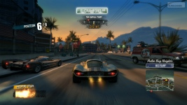 Burnout_PC_009.jpg