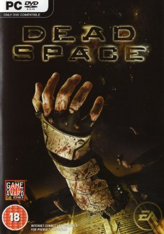 Dead-Space-(English)-Cover-2323-70