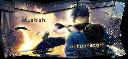 SignMushishi