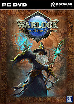 250px-Warlock_-_Master_of_the_Arcane_box_artwork