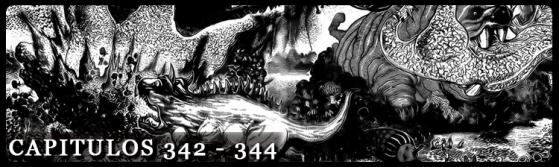 342-344